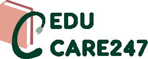 EduCare247: Get Free Content for SEBI Grade A, RBI Grade B, NABARD Grade A, UPSC EPFO, CAT 2020, NMAT 2020, IIFT 2020, TISSNET 2021. Best Online Courses for RBI Grade B and SEBI Grade A and CAT 2020.