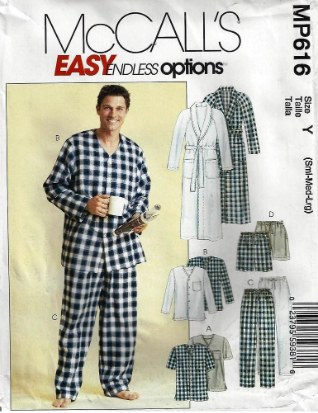 mccalls_pajamas.PNG