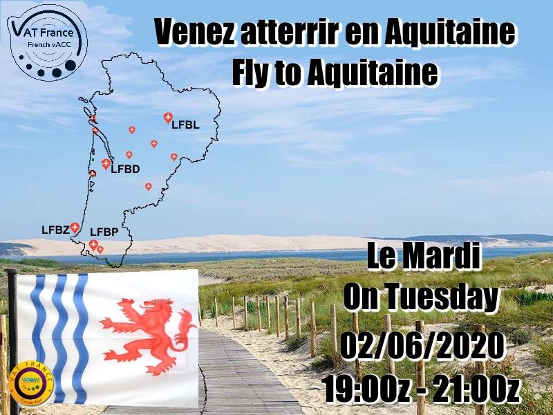 https://trello-attachments.s3.amazonaws.com/5eb966f03c07d92ba47ca1a9/800x600/4cb7564bddec83b686c9cb93efa24168/FLY_IN_Aquitaine_2_juin.jpg
