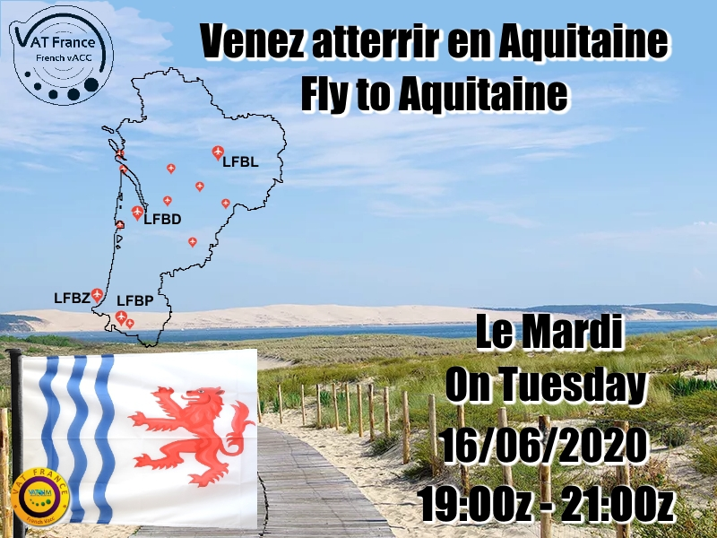 https://trello-attachments.s3.amazonaws.com/5eb96700b58d908ab58701cc/800x600/fd9bfef7dc1742f7e2040ecfbf7d834e/FLY_IN_Aquitaine_16_juin.jpg