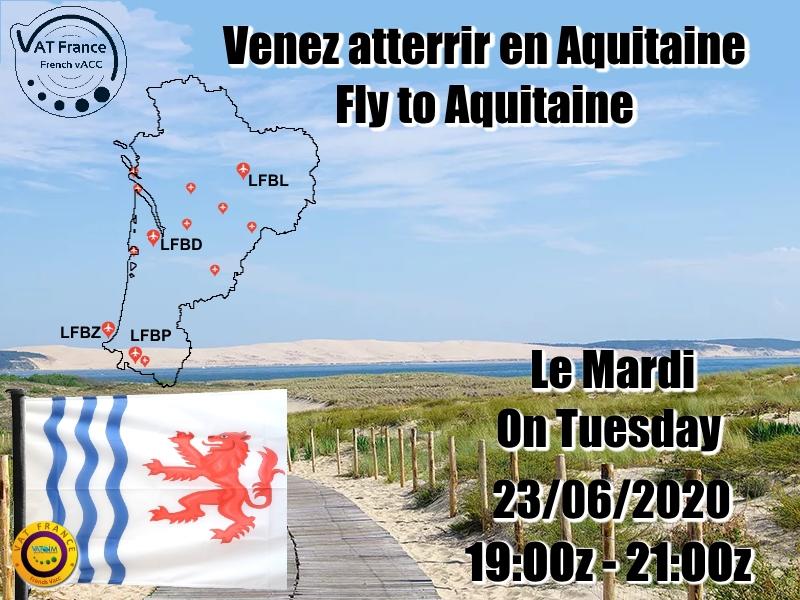 https://trello-attachments.s3.amazonaws.com/5eb967084be22a68c9399d3c/800x600/adf974c338b1f052e95d00f01707d76c/FLY_IN_Aquitaine_23_juin.jpg