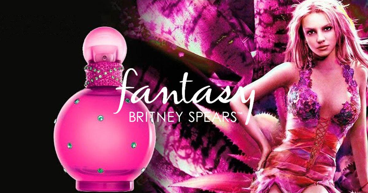 Britney-Spears-Fantasy.jpg