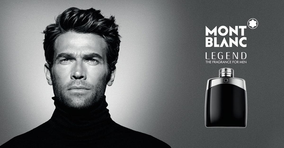 Montblanc Legend.jpg