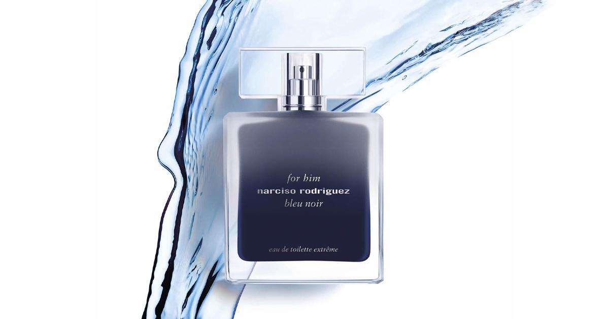 Narciso-Rodriguez-For-Him-Bleu-Noir-Eau-De-Toilette-Extreme.jpg