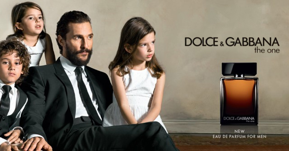 Dolce&Gabbana-The-One.jpg