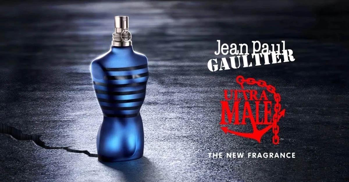 Jean Paul Gaultier Ultra Male.jpg