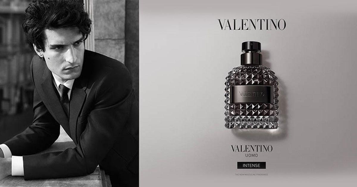 Valentino Uomo Intense.jpg