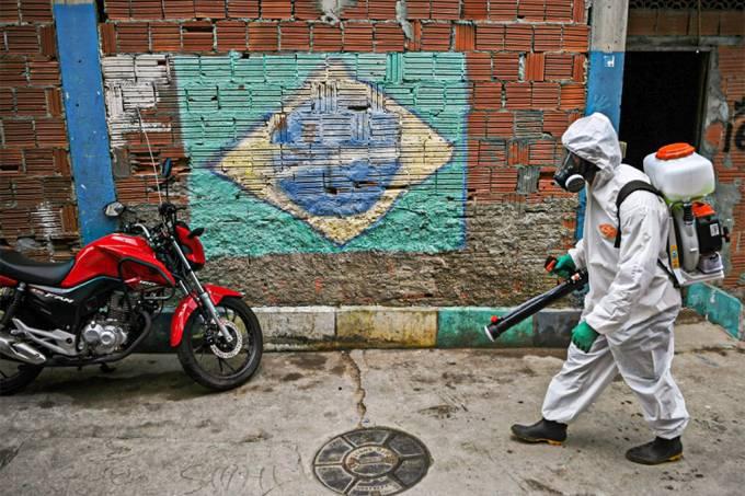 brasil-coronavirus-1.jpg