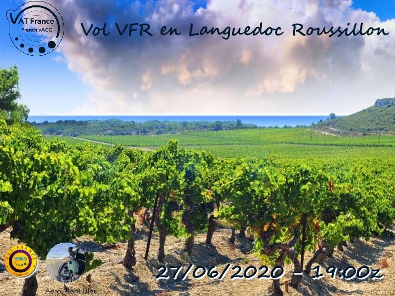 https://trello-attachments.s3.amazonaws.com/5ed396fe1f880a138dbef33d/800x600/5977d4ddb4918ecaa652547737c19c8c/VFR_Languedoc_Roussillon.jpg