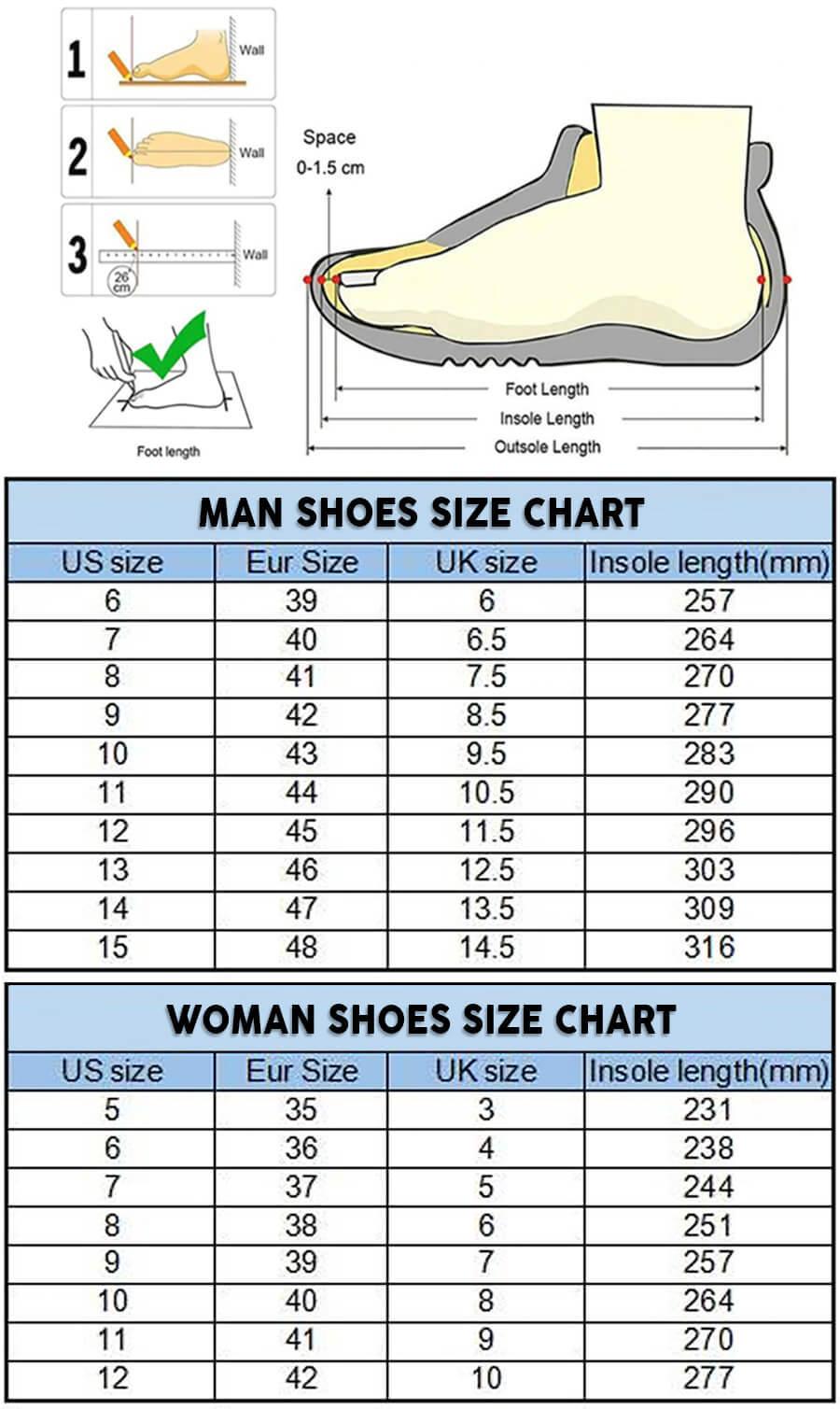 Adidas Star War Boots 9
