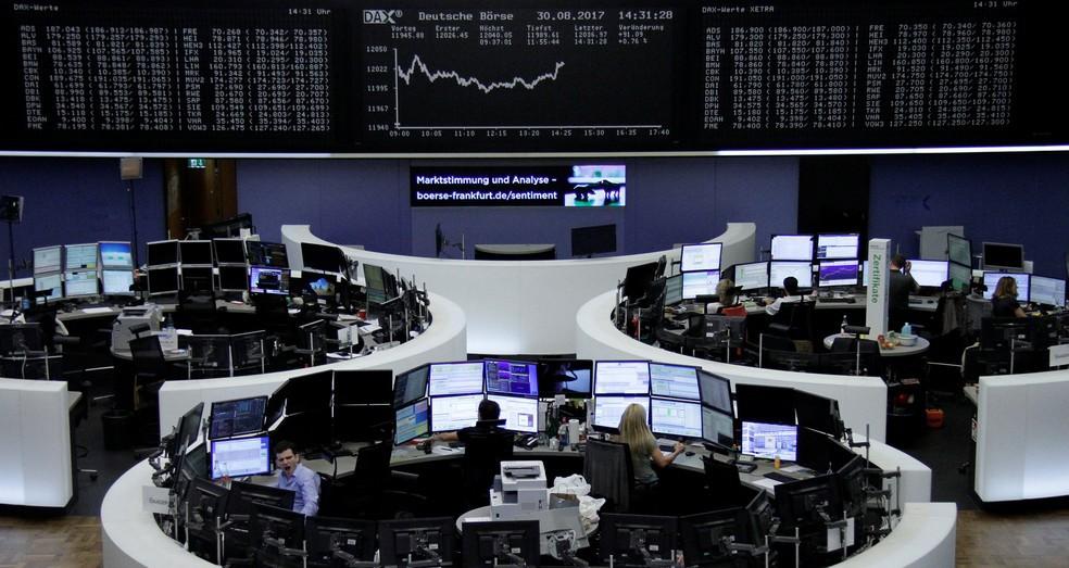 2017-08-30t124406z-1723086016-rc14bd7913e0-rtrmadp-3-markets-europe-stocks.jpg