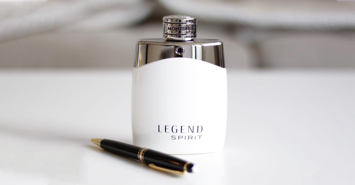 Montblanc-Legend-Spirit.jpg