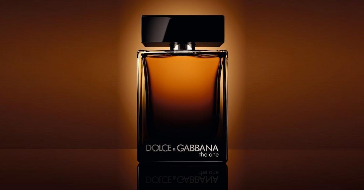 Dolce-&-Gabbana-The-One-Eau-de-Parfum-For-Men.jpg