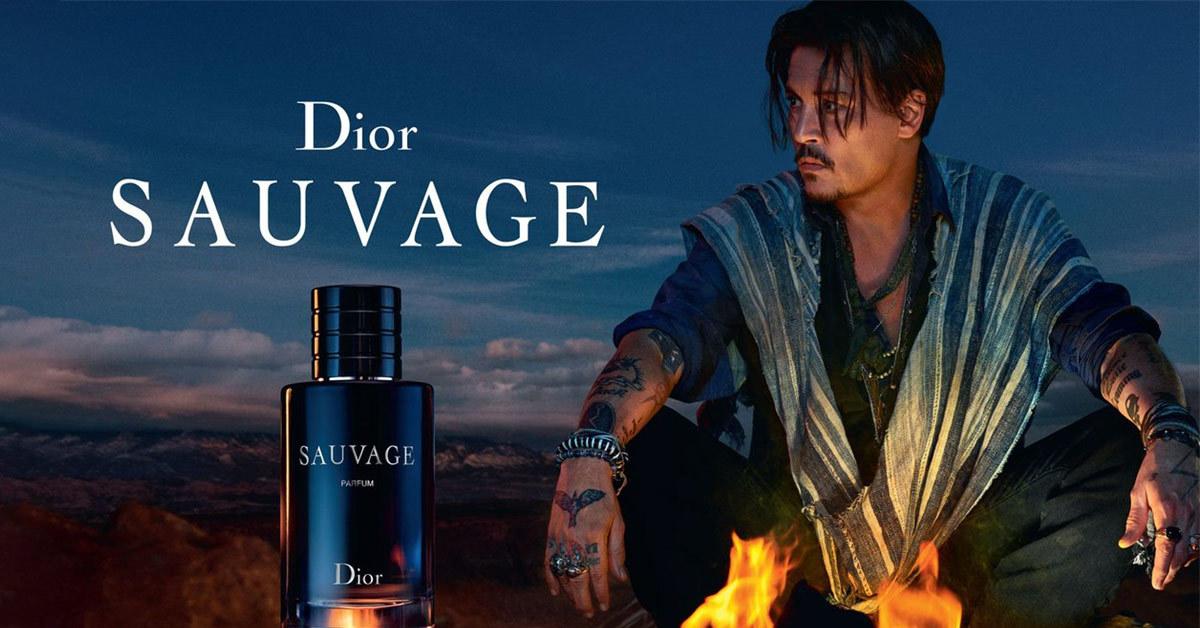 Dior-Sauvage---Johnny-Depp.jpg