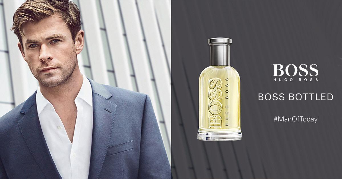 Hugo-Boss-Bottled--Chris-Hemsworth.jpg