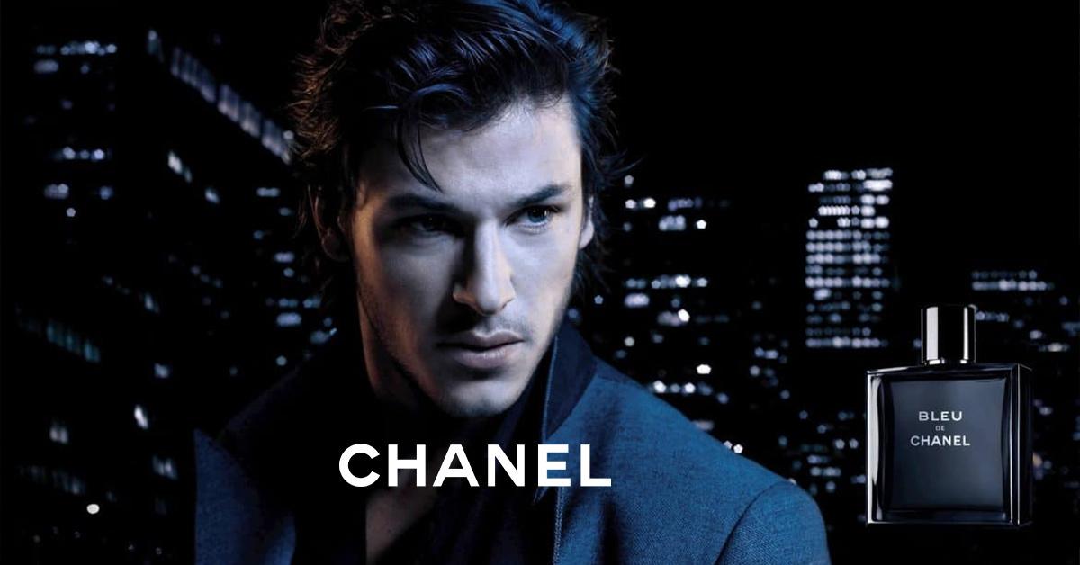 Bleu-de-Chanel-Eau-de-Toilette---Gaspard-Ulliel.jpg