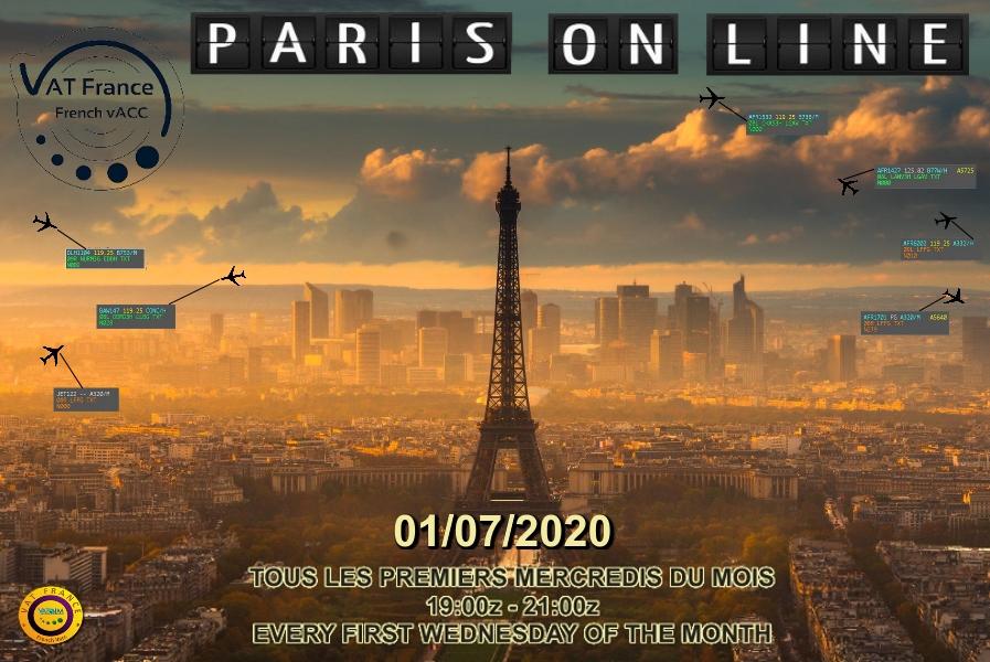 https://trello-attachments.s3.amazonaws.com/5edb6320c96efa257e59e991/897x600/a72c4abee7b77a934a3f276c15859fdd/PARIS_ON_LINE_DAY_2020_07.jpg