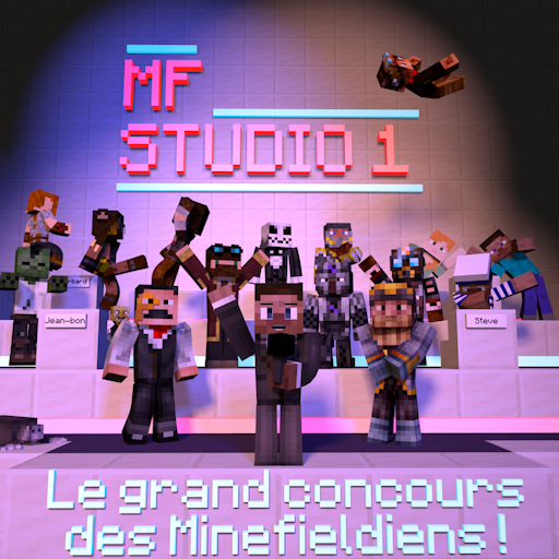 news grand concours des minefieldiens.png