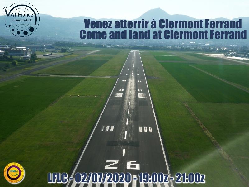 https://trello-attachments.s3.amazonaws.com/5ee0ccf628298e2396839fe5/800x600/9f6e65f17a5cef543e6f516ec4bddab5/Fly_in_Clermont_07_20.jpg