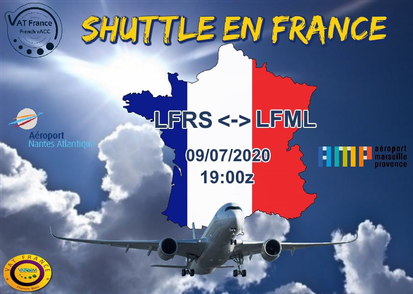 https://trello-attachments.s3.amazonaws.com/5ee0cd0f0b26933d08659148/842x600/0971ee4997480ea2f570f53932ee693b/Shuttle_interne_Nantes_Marseille.jpg