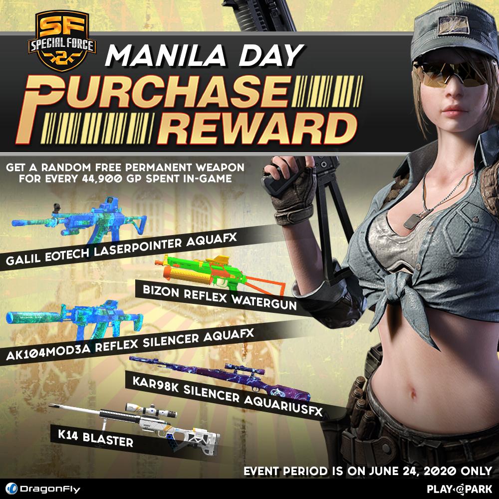 [SF2]-Manila-Day-Purchase-Reward.jpg