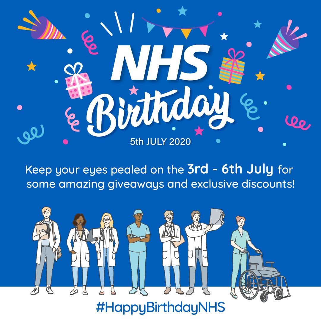 NHS-BIRTHDAY-Teaser.jpg