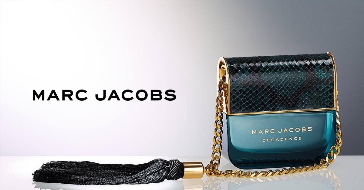 Marc-Jacob-banner.jpg