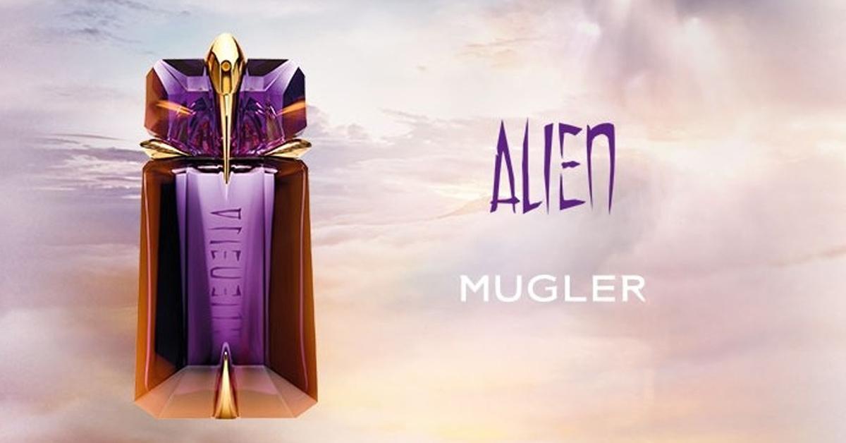 Alien-Mugler-banner.jpg