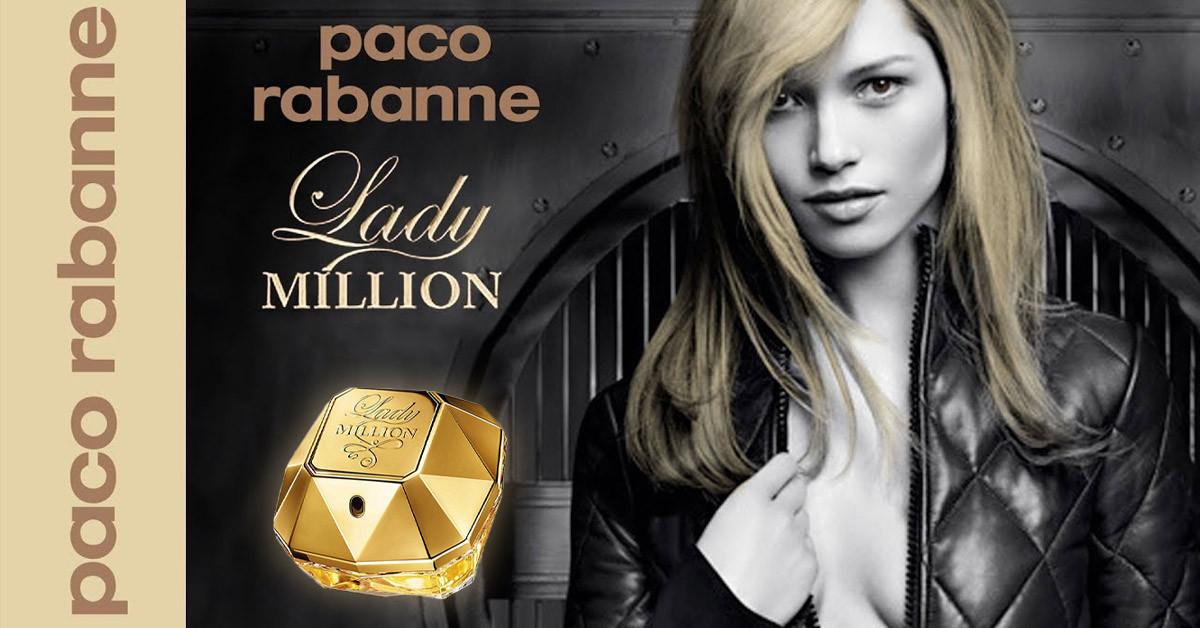 lady-million.jpg