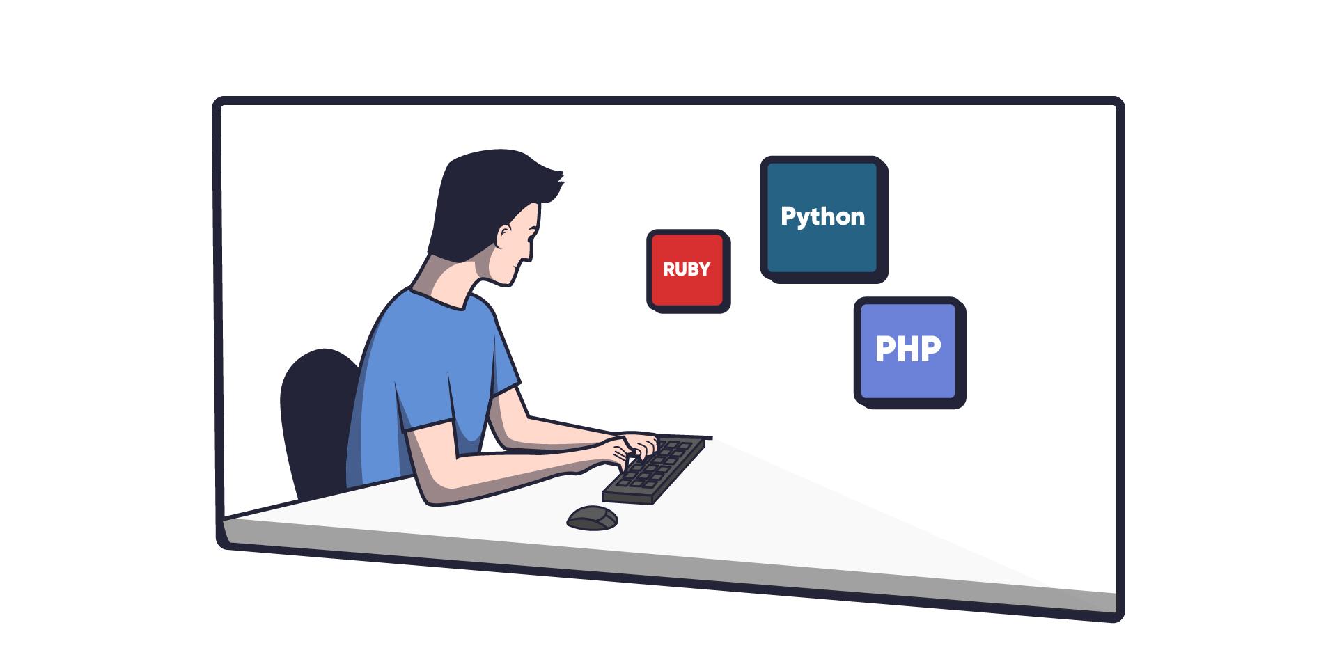 back-end-developer-and-languages.jpg