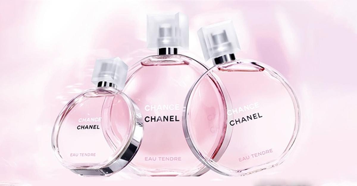 Chanel-Chance-Eau-Tendre.jpg