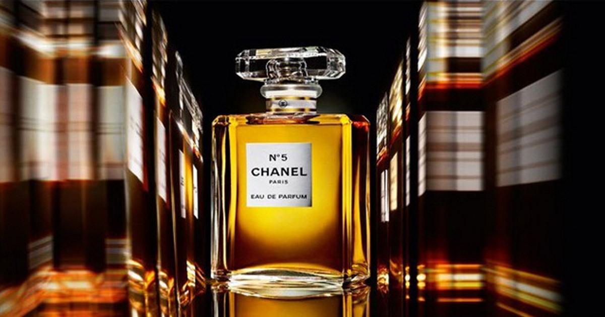 Chanel-No.jpg