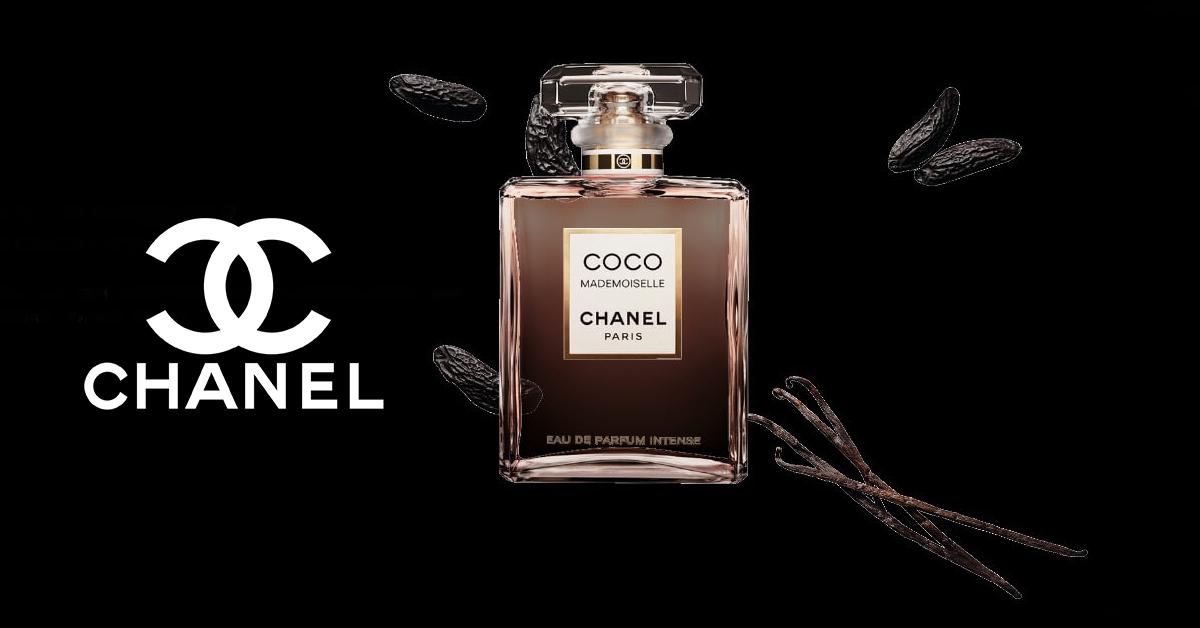 Coco-Mademoiselle.jpg