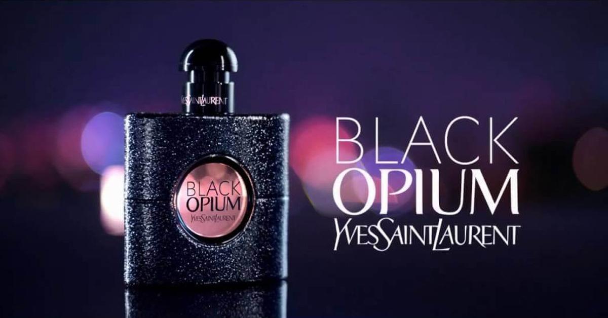 Black-Opium.jpg