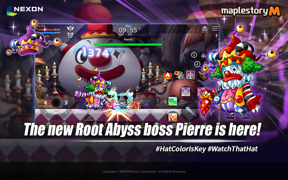 Root Abyss Banner.jpg