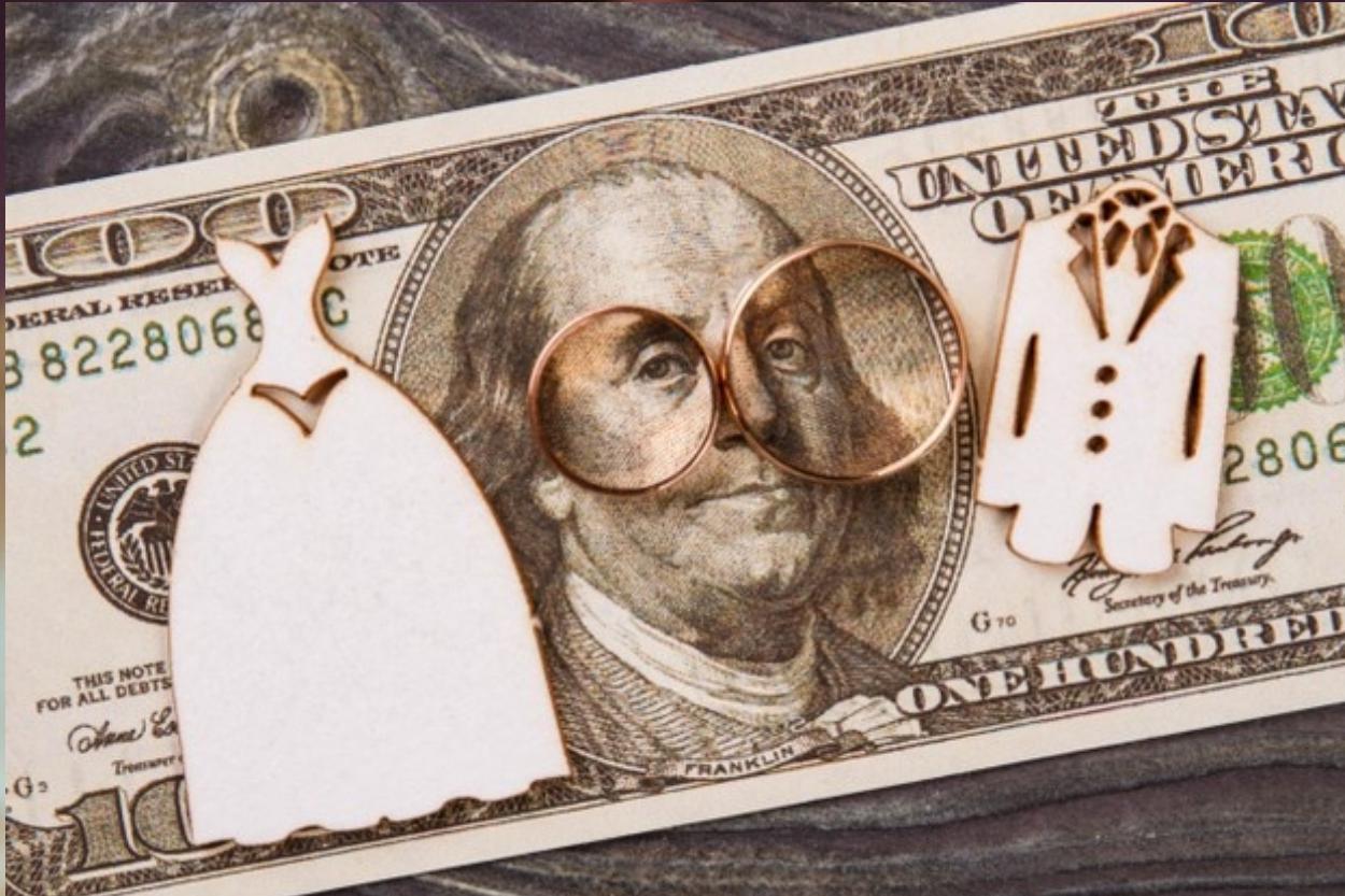 PAD Invités - combien d'argent donner aux mariés ?2.png