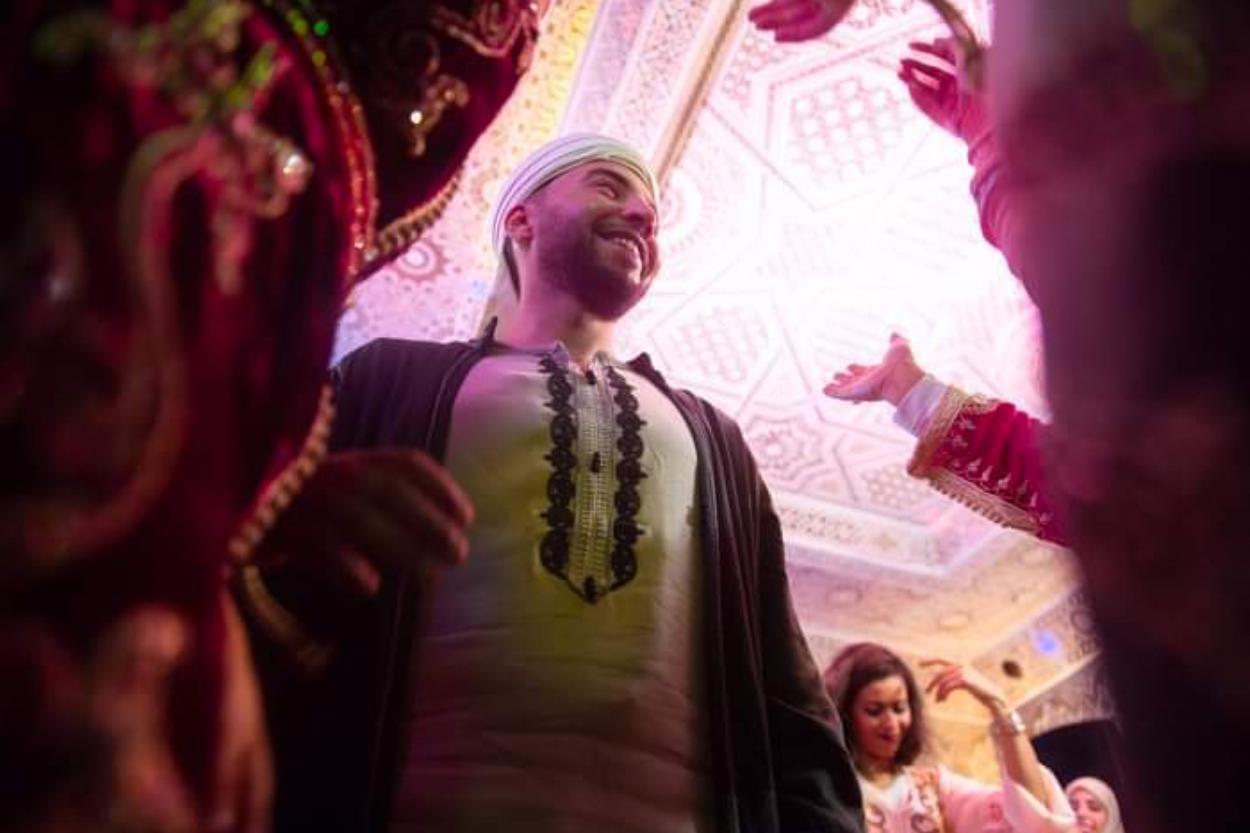 PAD Le mariage Jebli, une cérémonie qui s'inscrit dans la tradition.png