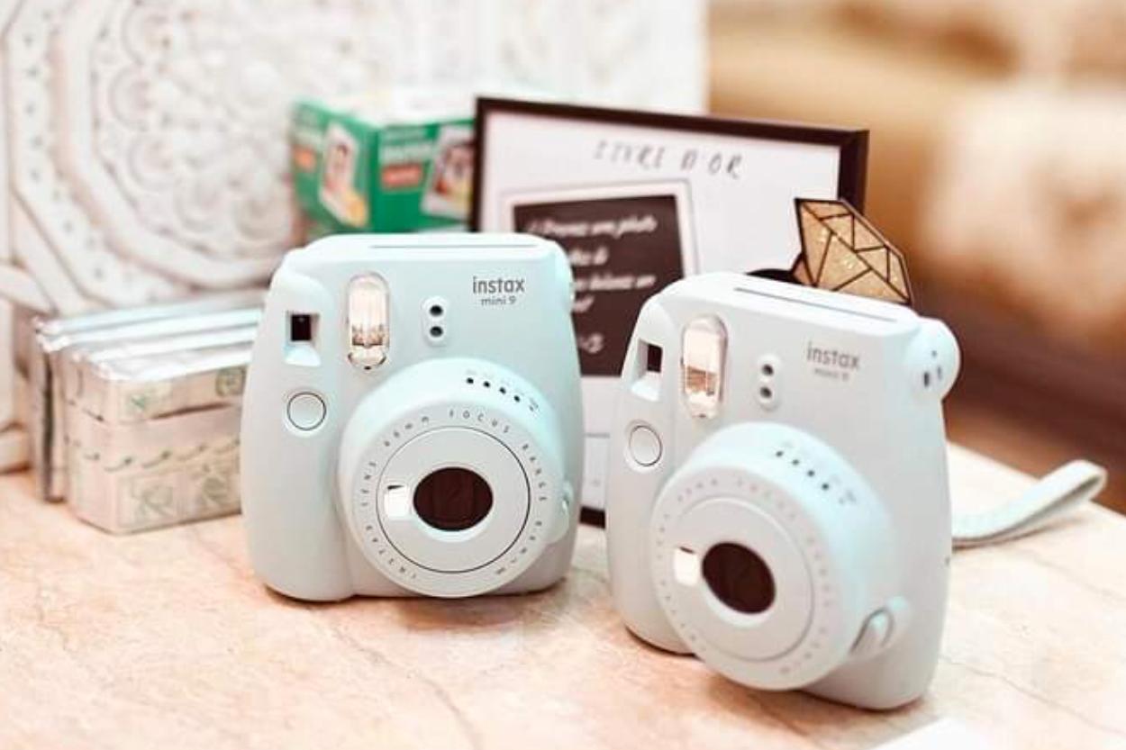 PAD Des appareils photos jetables pour un mariage inoubliable.png