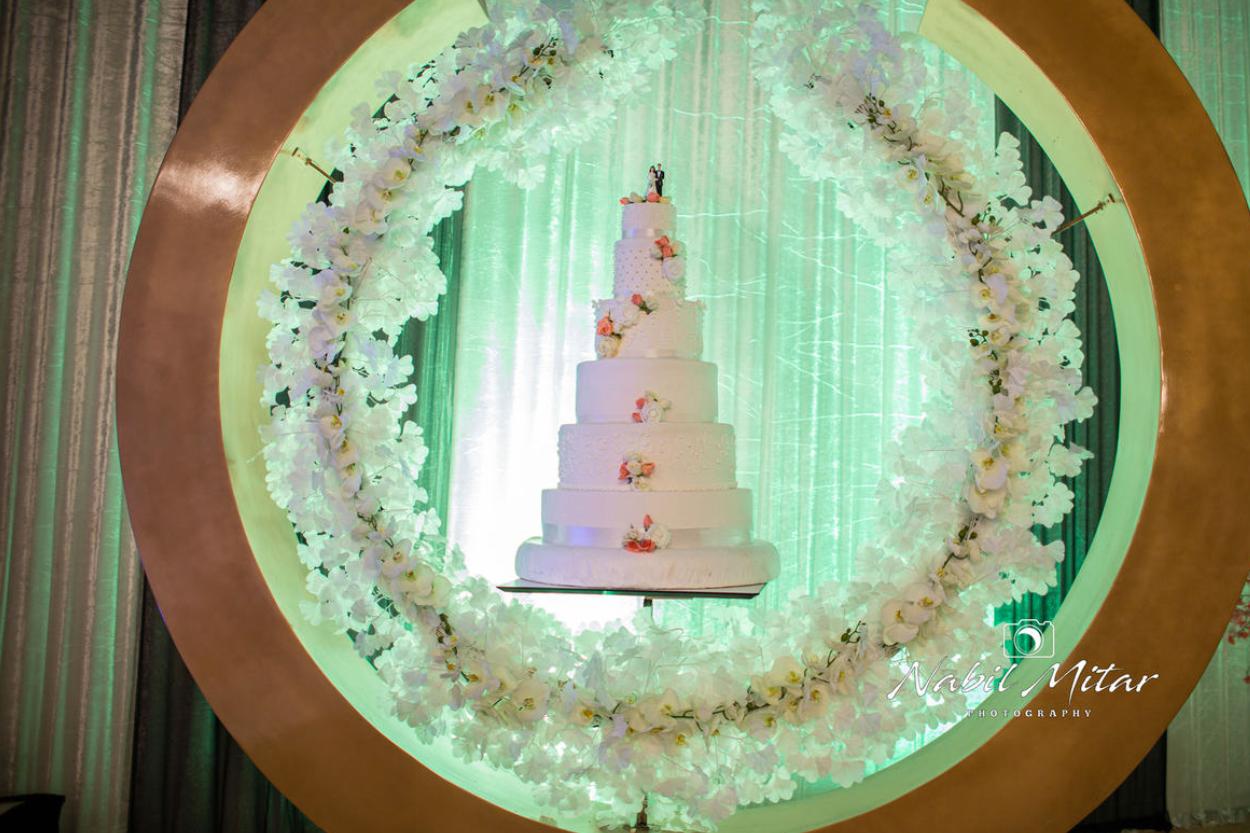 Pad_Quelle_pièce-montée_pour_mon_mariage_marocain__nabil mitar.jpg
