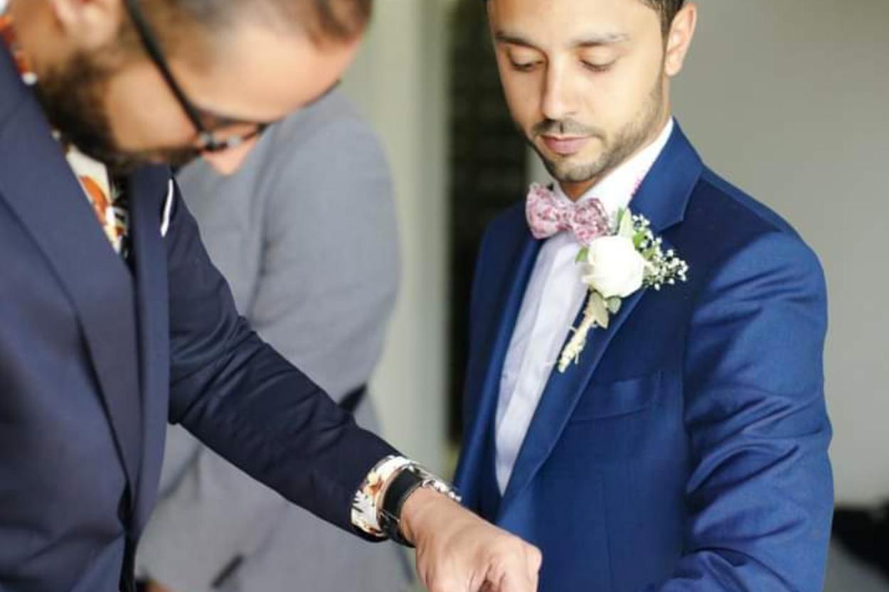 PAD Je suis Louzir du marié- que dois-je faire?.png