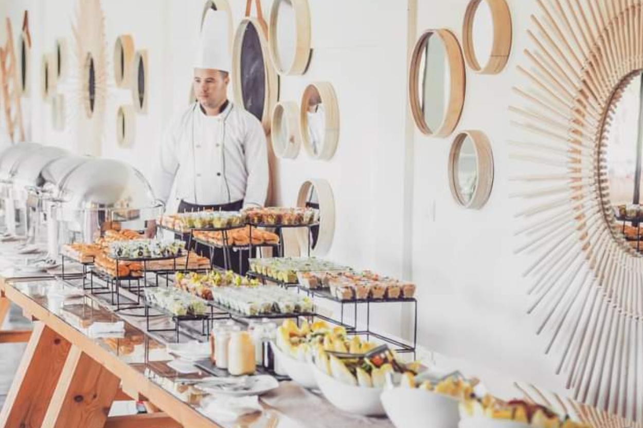 PAD 3 Buffet dînatoire ou repas servi pour votre mariage marocain ?.png
