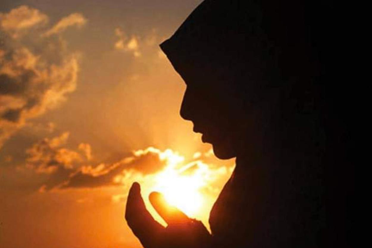 PAD Comment passer le premier ramadan en couple ?.png