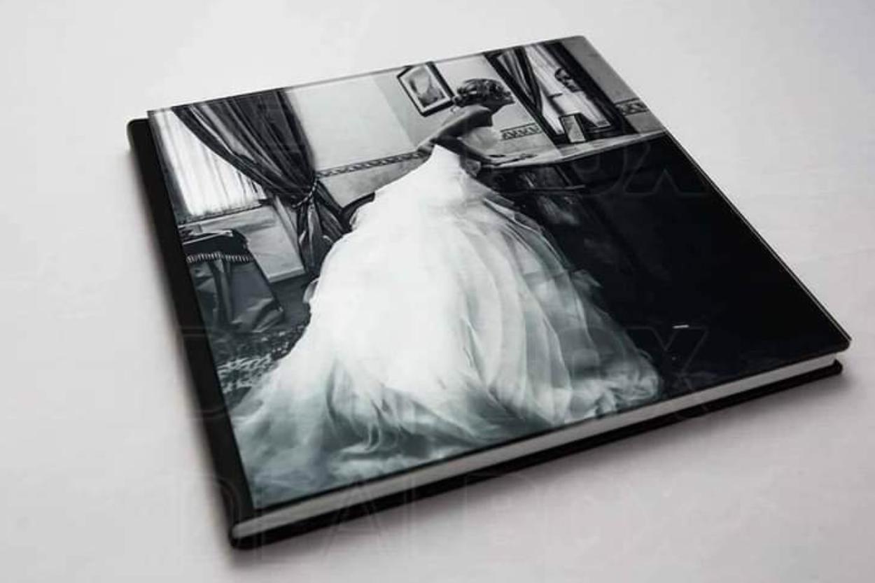 PAD Album photos mariage.png
