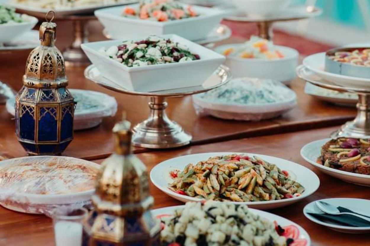 PAD Optez pour le bar à salades pour le lendemain de votre mariage2.png