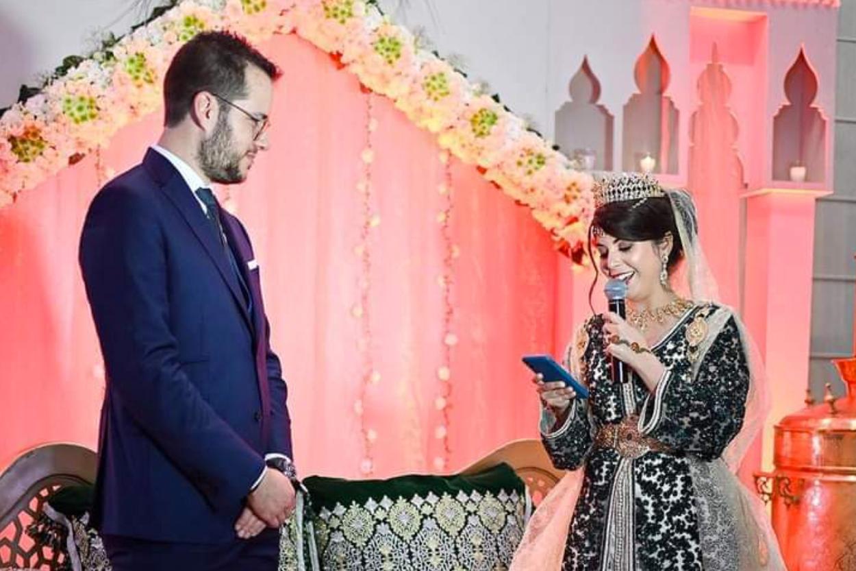 PAD Faire un discours lors de son mariage - bonne idée ?2.png