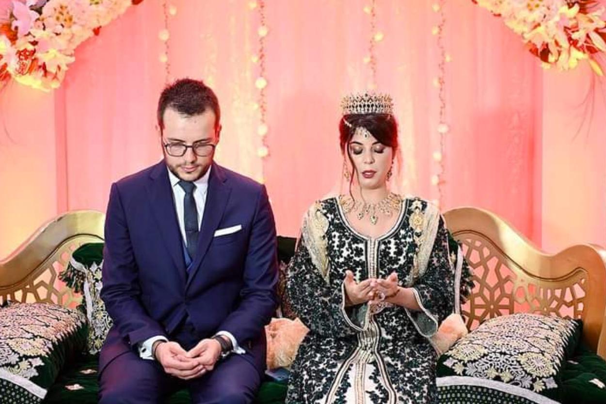 PAD Faire un discours lors de son mariage - bonne idée ?.png
