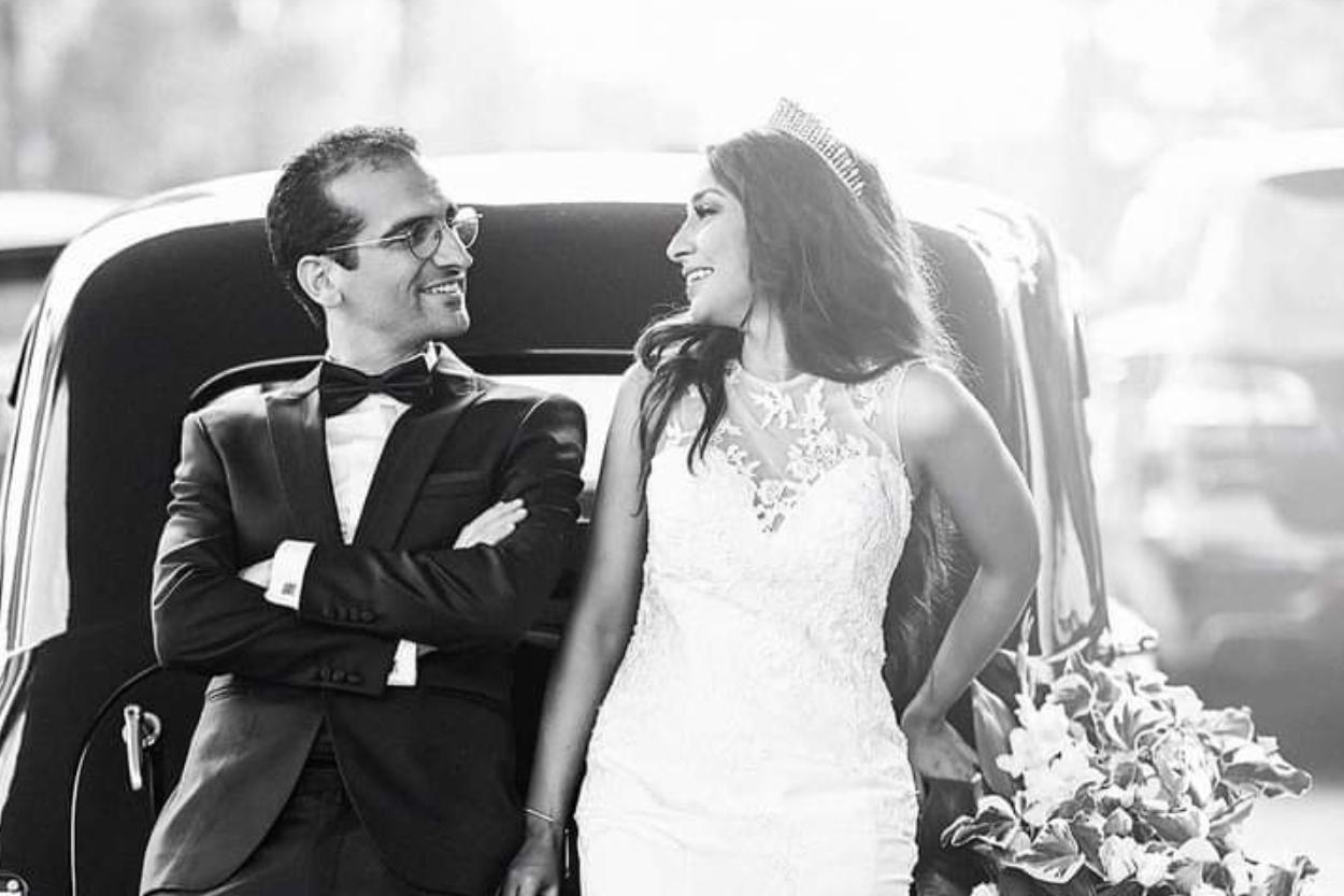 PAD Comment bien choisir et décorer la voiture des mariées?44.png