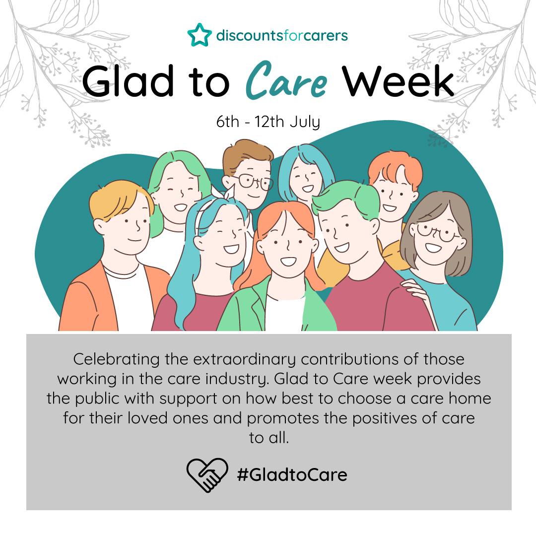 DFC-Glad-to-Care-Week.jpg