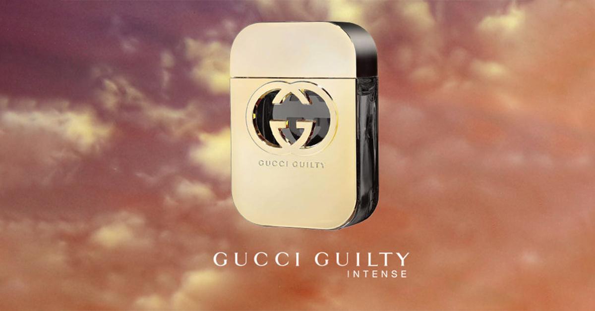 Gucci-Guilty-Intense-Eau-de-Parfum-for-women.jpg