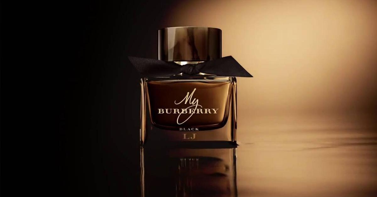 My-Burberry-Black-Eau-de-Parfum.jpg